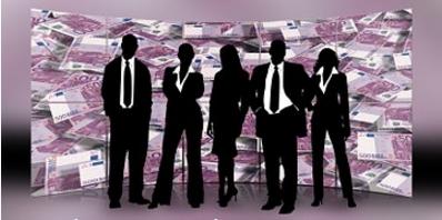 La définition du prêt entre particuliers