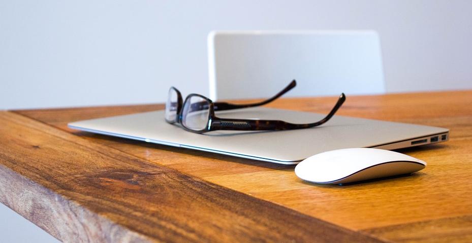 lunettes de vue en ligne