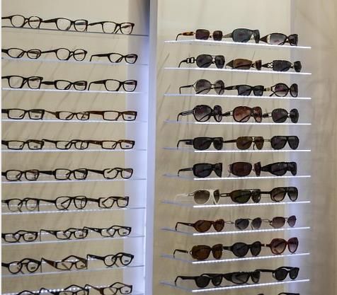 Quel opticien choisir en 2018 pour ses lunettes de vue   eacd698c029e