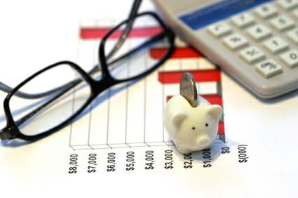 Négocier un crédit entre particuliers